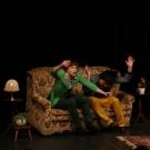 Melvin, Deryl und das Sofa